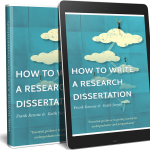 how to write research dissertations ebook book sm 150x150 - Home