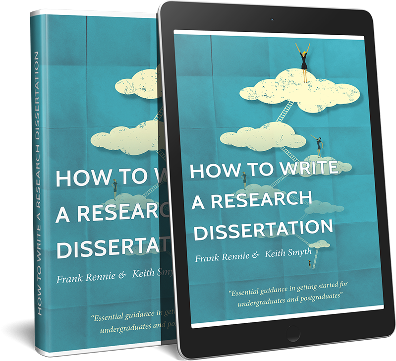 how to write research dissertations ebook book sm - Home