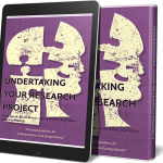 undertaking research projects help ebook book under post graduates sm 150x150 - Home